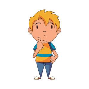 62210a43695875f57a6b10e99fd737c4_child-confused-clipart_612-612